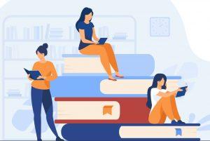 Mengenal Alur dalam Penulisan Novel Lebih Jauh