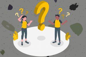 Perbedaan PUEBI Dan EYD, Mengenal Lebih Jauh Sebelum Menggunakan