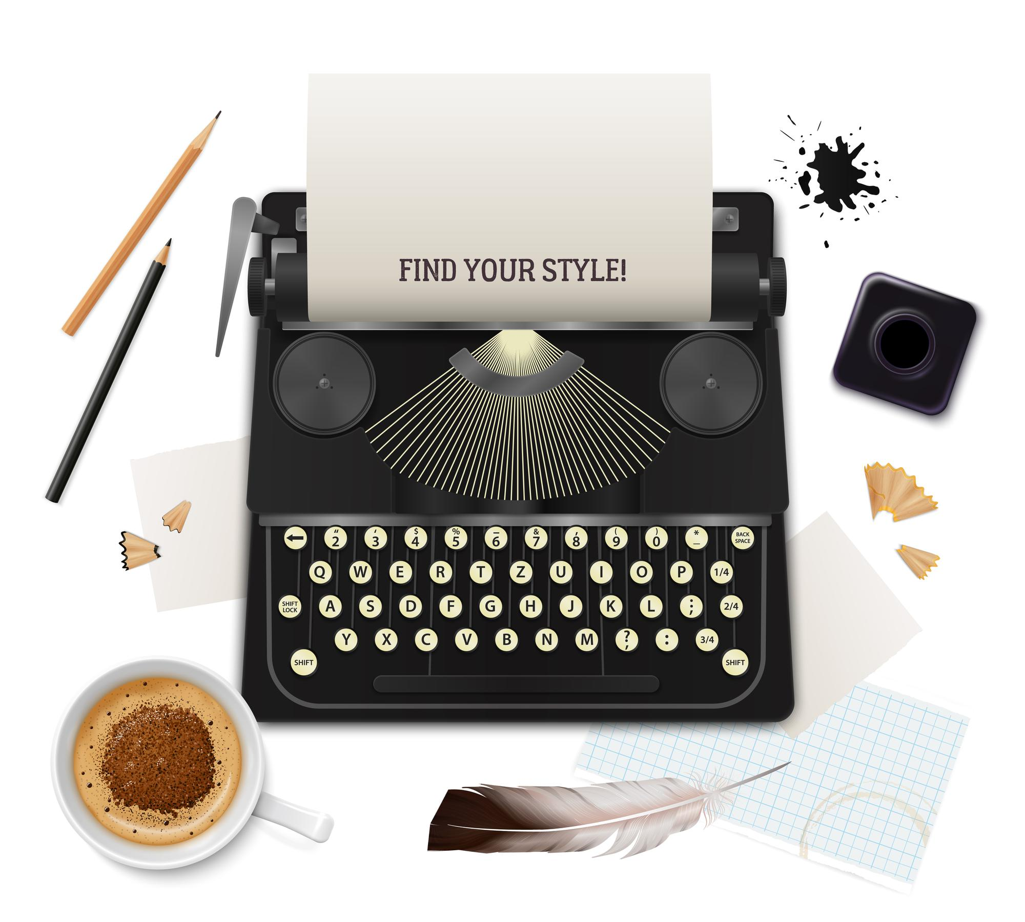 Tuangkan Ide Brilianmu dalam Novel Fiksi Ilmiah, Penelitian Dibalut Sastra