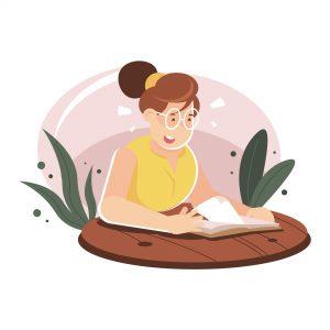 Ketahui Karakteristik dan Unsur Novel, Ciptakan Karya yang Menakjubkan