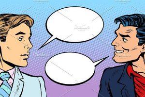 Ejaan yang Benar dalam Menulis Dialog di Novel